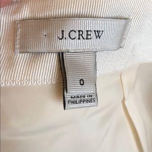 J. Crew Skirts - Last call - NWOT J.Crew Skirt